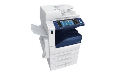 Buy copier Fuji Xerox