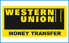 copier_for_WesternUnion