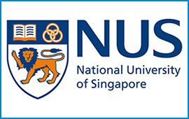 copier_for_nus