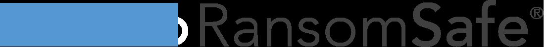 veriato-ransomesafe-logo1