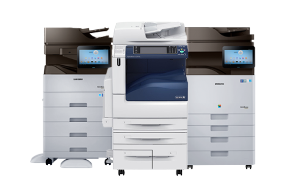 copier machine singapore