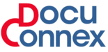 DocuConnex