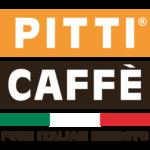 EC - PITTI _ CAFFE_logo vettoriale-1