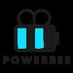 Powerbee_Logo-01